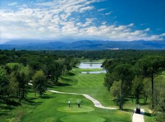 PGA-Catalunya-Barcelona-Golf